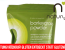 naturya-organic-barleygrass-powder-recall-article